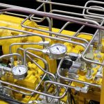 A Surprising Device That will help you Industrial Machinery For Sale