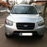 Best Rent A Car Bucharest Android/iPhone Apps