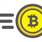 Definitions Of Bitcoin Account