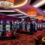 Discover ways to Casino Persuasively