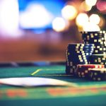 The Truth Is You Aren't The Only Specific Person Involved About Casino