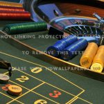It Is The Facet Of Extreme Poker Tips Not Often Seen, But That's Why It's Needed