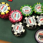 Why Online Gambling Doesn't Work