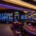 Most Profitable Gambling Firms In Region