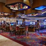 Guidelines To Not Follow Concerning Online Casino