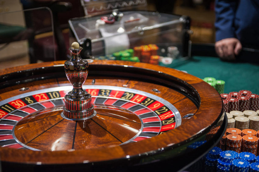 How Gambling Made Me A Better Salesperson Than You