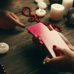 We Needed To draw Attention To Most Powerful Love Spells. So Did You