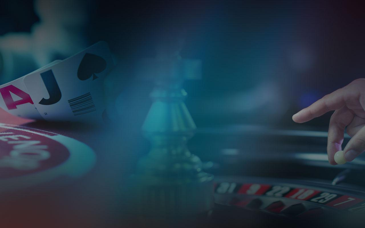Five Things You Didn't Find Out About Casino.