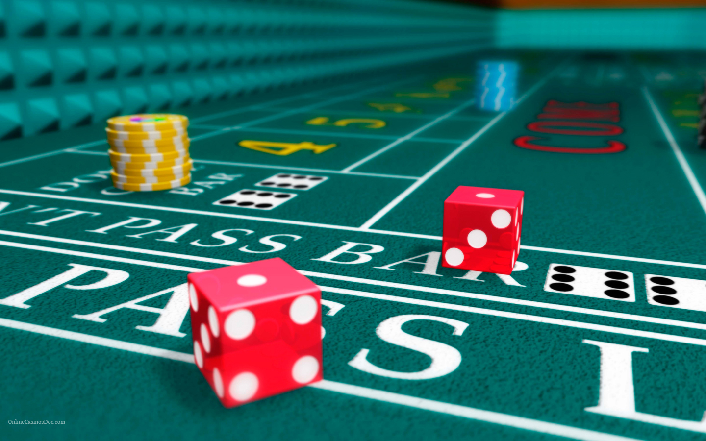 If You Don't see Online Casino Now, You May Hate Your Self Later
