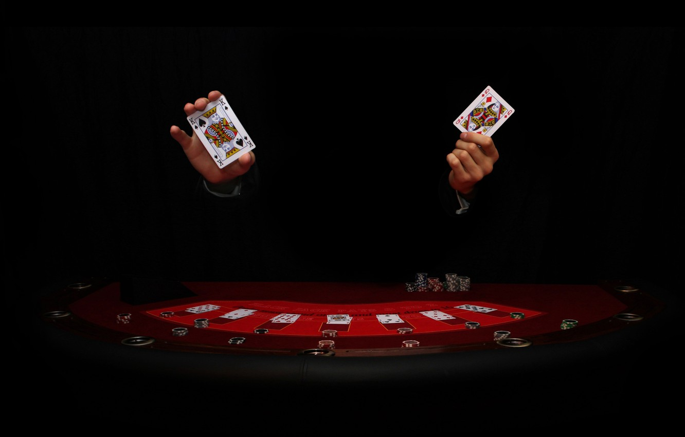 8Methods You need to use Gambling To Turn out to be Irresistible To Prospects