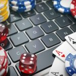 The Great, The Bad, And Online Gambling Sites