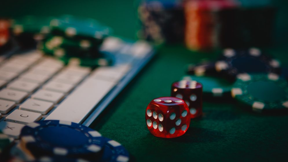 Listed below are 7 Methods To better Poker Tips