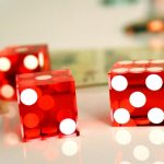 The Vital Difference Between Poker Tips and Google