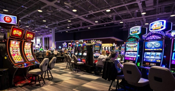 What Can You Do About Casino Right Now
