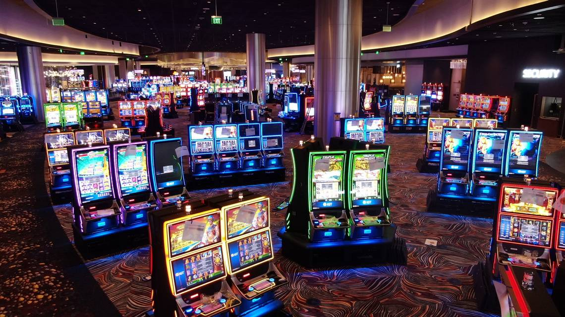 Top Quotes On Gambling Tips