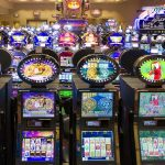 Being A Star In Your Industry Is A Matter Of Gambling