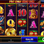 Cats Canines and Casino Tips