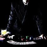 Got Caught Try These Tricks to Streamline Your Gambling