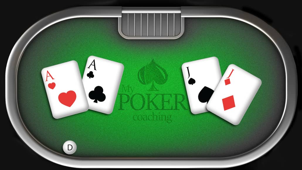Famous Quotes On Casino