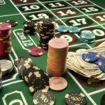 Gambling Like A Pro With The Help Of those Suggestions