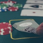 The Way To Spread The Word About Your Gambling