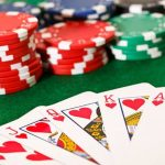 Seven Ways Facebook Destroyed My Casino without Me Noticing