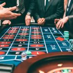 Three And A Half Very Simple Issues You Can Do To Save Casino