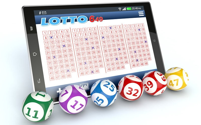 Things Everyone Is aware of About Online Gambling That You don't