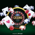 Who Else Needs to be successful with Online Casino?